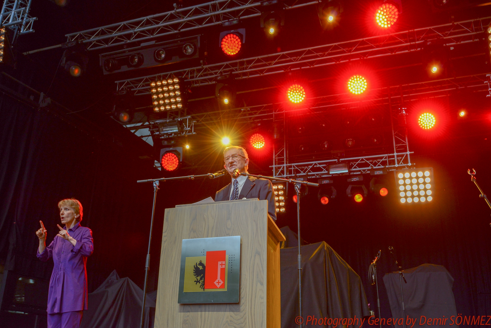 Fête national 2014--7284.jpg