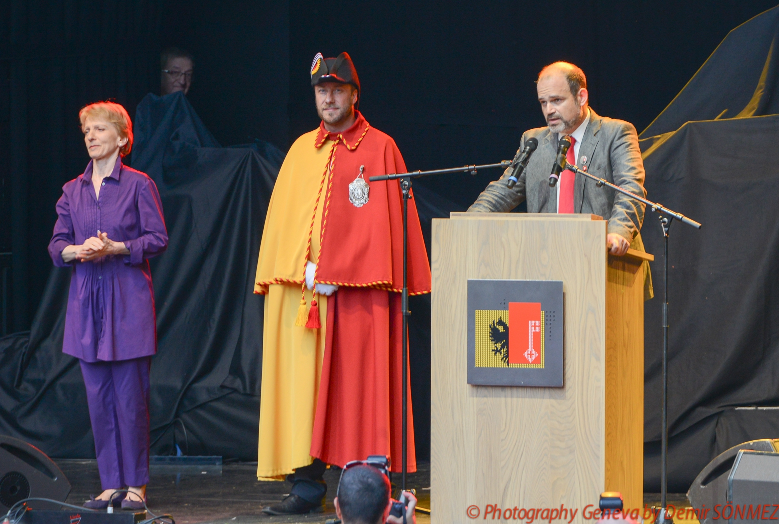 Fête national 2014--7219.jpg
