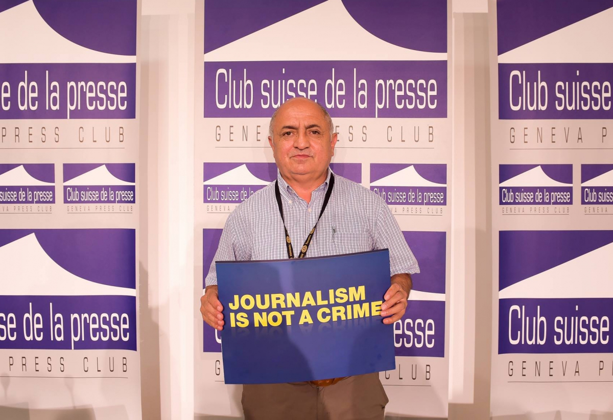 journalisme is not a crime_.jpg