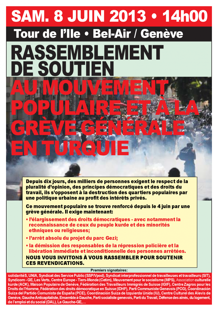 Affiche Turquie[2].png
