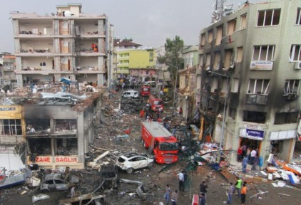 turquie_syrie_attentat-62a69.png