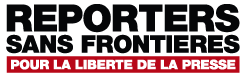 logo_rsf.png