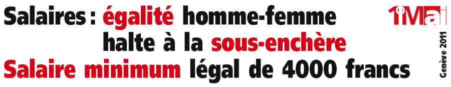 2011-05-01mai_salaires.png