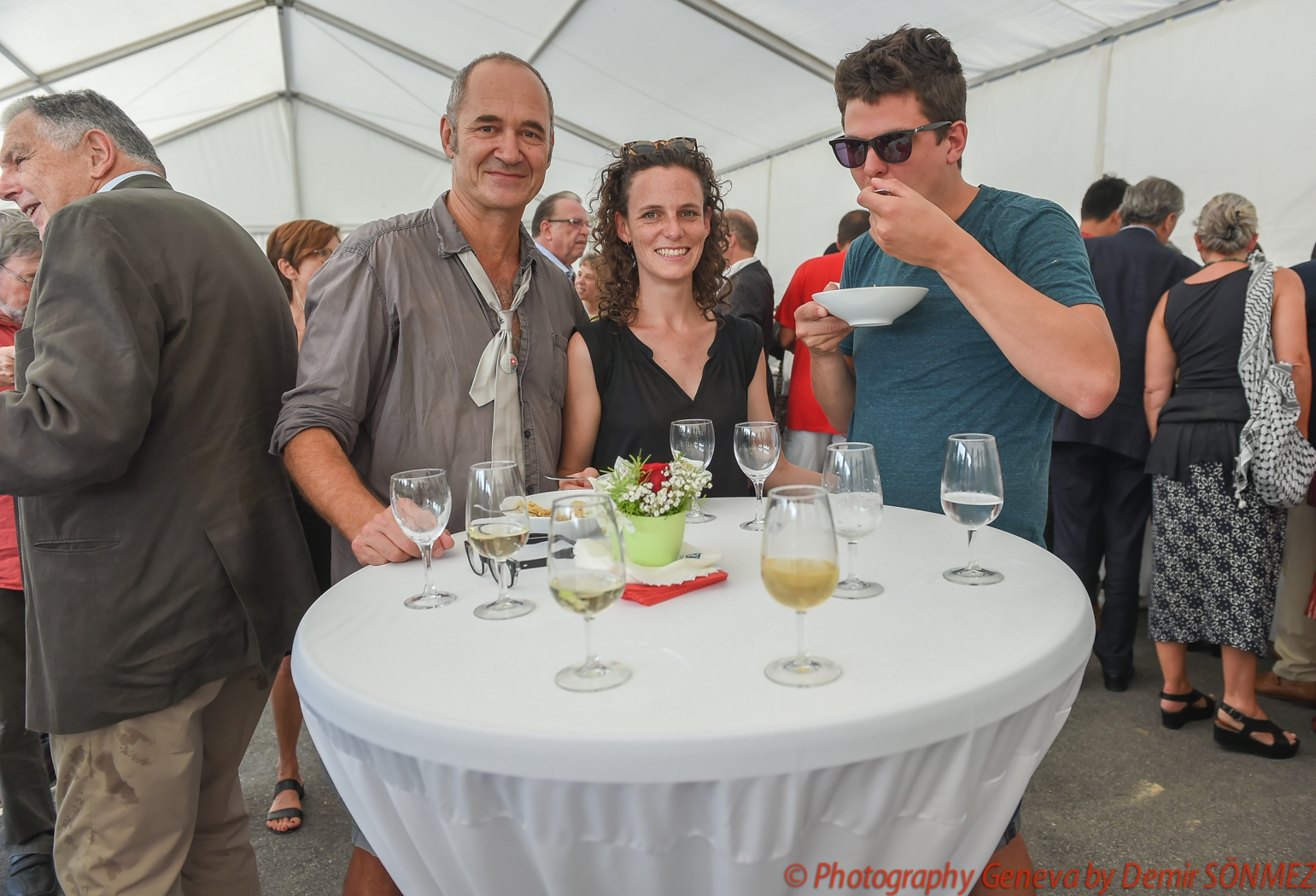 Fête national 2014--0350.jpg