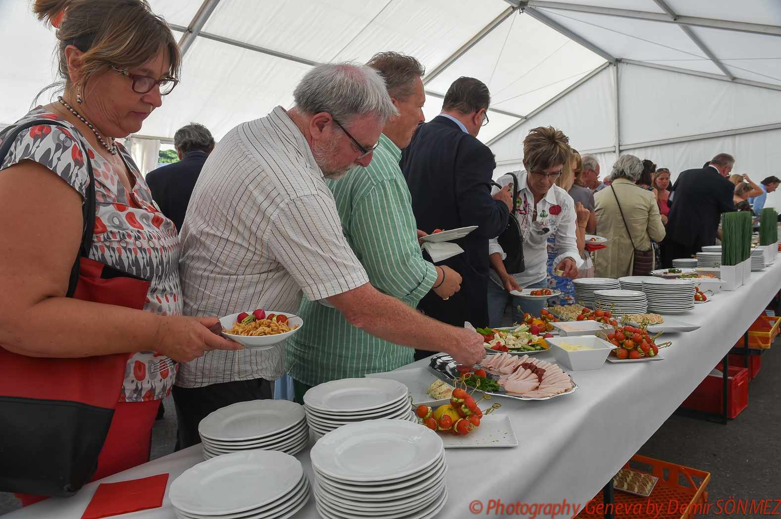 Fête national 2014--0357.jpg