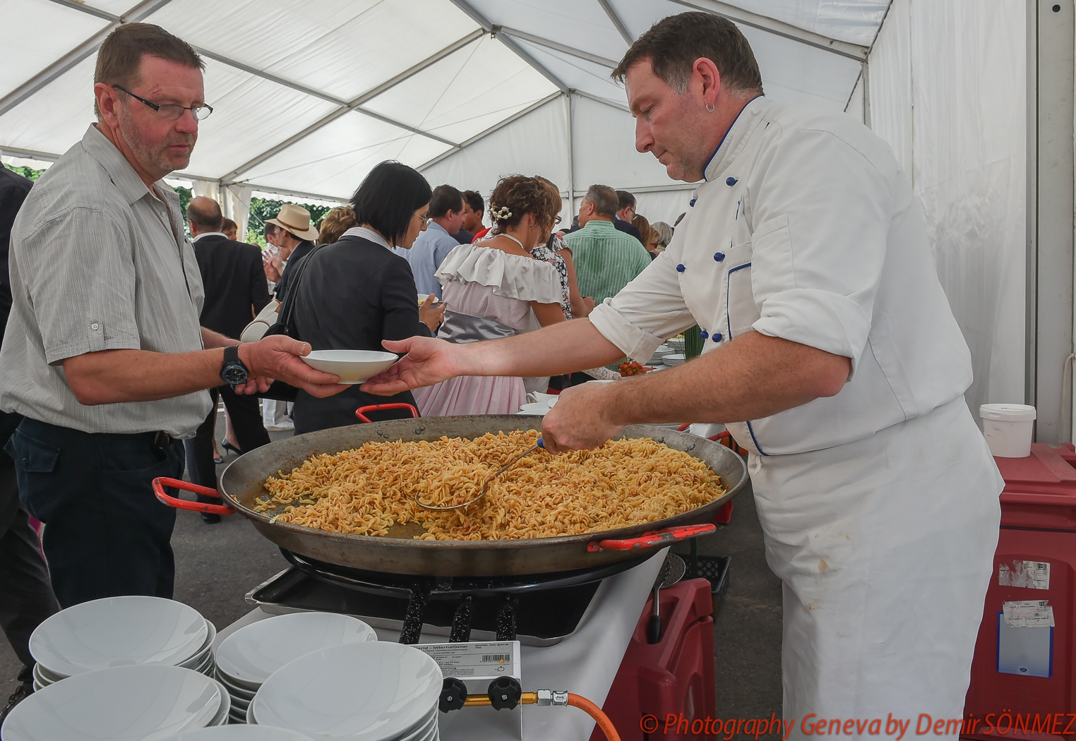 Fête national 2014--0355.jpg